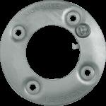 FERRADIX Lock Fix